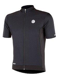 Camisa Ciclismo Garbo Mauro Ribeiro