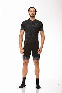 Camisa Ciclismo Ride Road Z-Nine