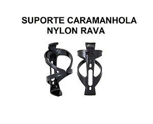 Suporte de Caramanhola Nylon Rava