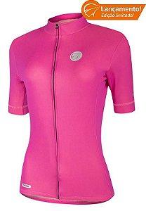 Camisa Ciclismo Rose Mauro Ribeiro (Edição Limitada)