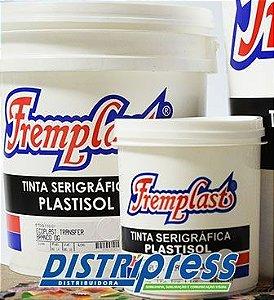 Plastigel - Plastisol Gel