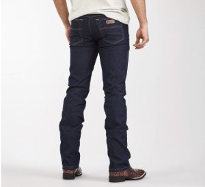 Calça Jeans Docks Masculina Kadenza 2721