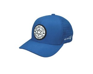 Boné Tuff Trapp Azul