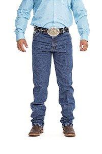 Calça Jeans King Farm Masc. Carp. Gold
