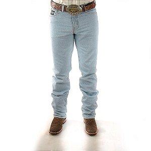 Calça Jeans King Farm Masc. Blue King