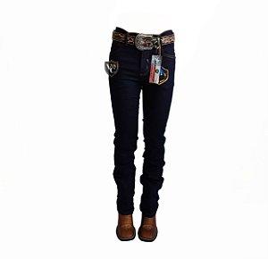 Calça Jeans Minuty Masculina