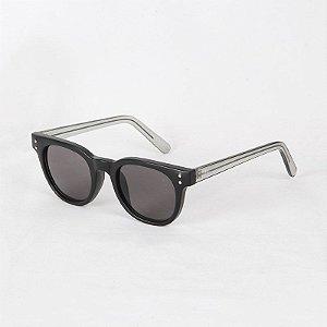 Oculos Solar Txc Brand Preto 32074