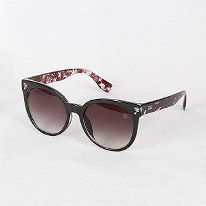 Oculos Solar Txc Brand 32100