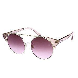 Oculos Solar Txc Brand 541061