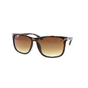 Oculos Solar Txc Brand 9655