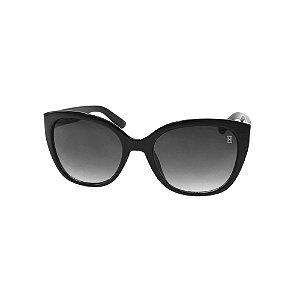 Oculos Solar Txc Brand 9671