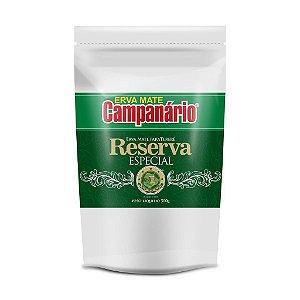Erva Campanario Reserva 1Kg