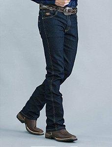 Calça Jeans Docks Combate Extreme 2102