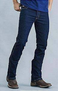 Calça Jeans Docks Combate Dallas 2104