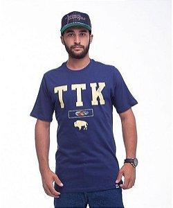 Camiseta Tatanka Masculina ttkm003