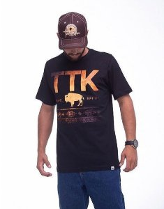 Camiseta Tatanka Masculina ttkm004