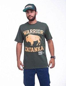 Camiseta Tatanka Masculina ttkm008