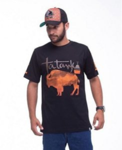 Camiseta Tatanka Masculina ttkm011