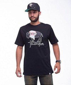 Camiseta Tatanka Masculina ttkm013
