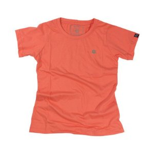 Camiseta Tuff Fem. Strawberry
