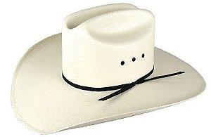 Chapéu Lone Star Bull SH Confort 50x