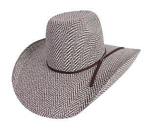 Chapéu Pralana Mauney Cotton 175197503810