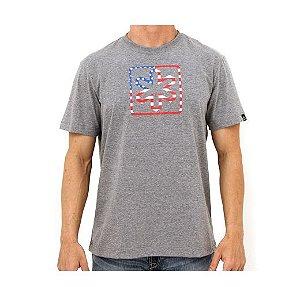 Camiseta Tuff Masc Mescla TS1405