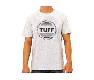 Camiseta Tuff Masc Mescla TS1483