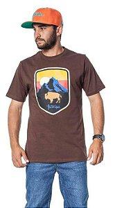 Camiseta Tatanka Masculina ttkm015