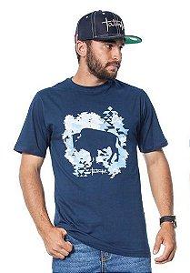 Camiseta Tatanka Masculina ttkm016