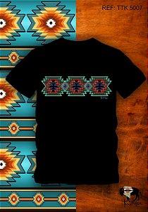 Camiseta Tatanka Masculina ttkm020
