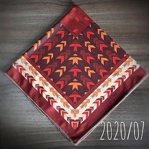 Bandana Tatanka 202007
