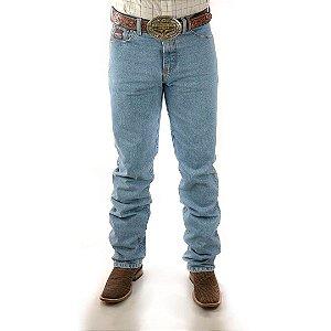Calça Jeans King Farm Masc. Red King