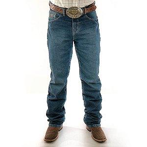 Calça Jeans King Farm Masc. Silver 2.0