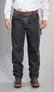 Calça Jeans Docks Black Carpinteira 2553