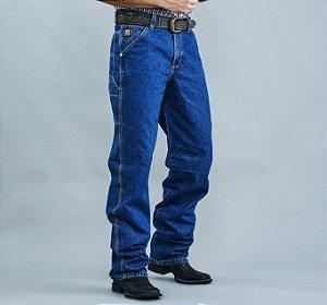 Calça Jeans Docks Blue Carpinteira 1389