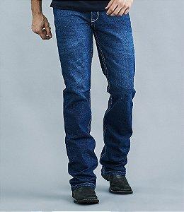 Calça Jeans Docks Silver 2473