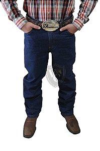 Calça Jeans Smith Brothers Masc. Amaciada B146