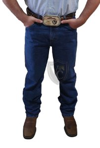 Calça Jeans Smith Brothers Masc. Blue B146
