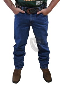 Calça Jeans Smith Brothers Masc. Stone B146