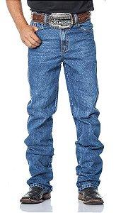 Calça Jeans Tatanka Gold Ocre