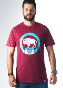 Camiseta Tatanka Masculina ttkm02220