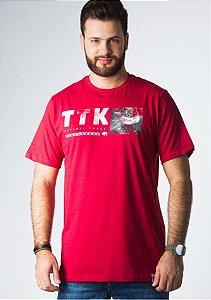 Camiseta Tatanka Masculina ttkm02420