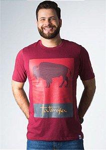 Camiseta Tatanka Masculina ttkm02720