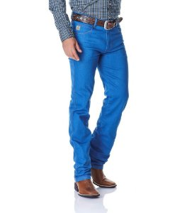 Calça Jeans Minuty Masculina Delavê 8000