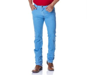 Calça Jeans Minuty Masculina 6000