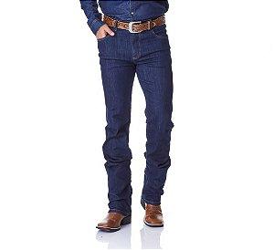 Calça Jeans Minuty Masculina Amaciada 93007
