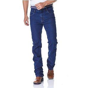 Calça Jeans Minuty Masculina Amaciada 93009