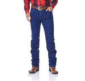 Calça Jeans Minuty Masculina 93004