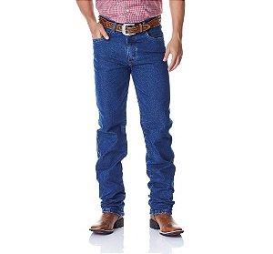 Calça Jeans Minuty Masculina Stonada 90005